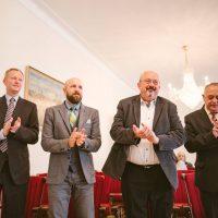 po podpise memeranda o spolupráci s mestom TT, Trnavskou univerzitou a Univerzitou sv.Cyrila a Metoda
